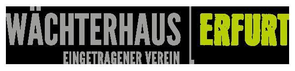 waechterhaus-erfurt.de